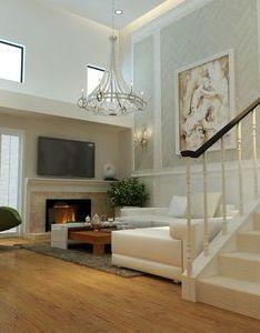 Residential    interior architect also living room pinterest rh