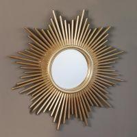 The 25+ best Sunburst mirror ideas on Pinterest | Sun ...