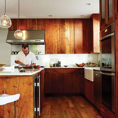 House Kitchen Ideas House Kitchen Ideas Inspiring Small Corner