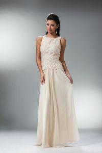 modest prom dresses under 100 dollars - Dress Yp