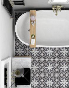 Interior design  corner heater designed by otoprojekt also rh pinterest