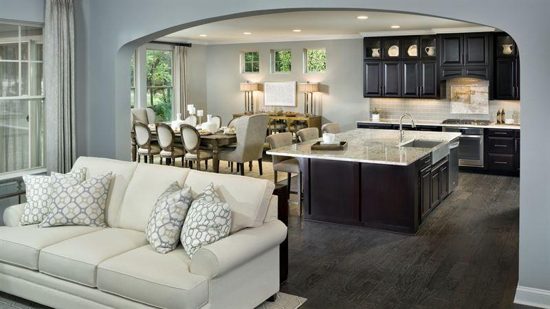 Ryland Homes Design Center Charlotte Nc Home Design