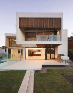 Ultra modern architecture also pinterest rh