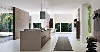 Pedini Kitchen Design: Italian, German & European Modern
