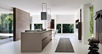 Pedini Kitchen Design: Italian, German & European Modern ...