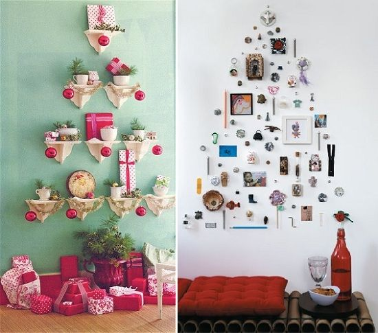 Christmas Tree Decoration Ideas Image Sources Mychristmas Tumblr