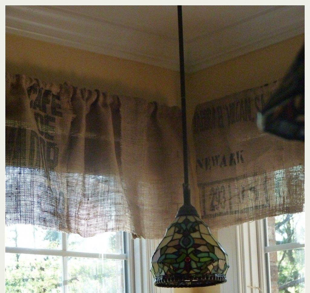 Best 25 Kitchen Valances Ideas