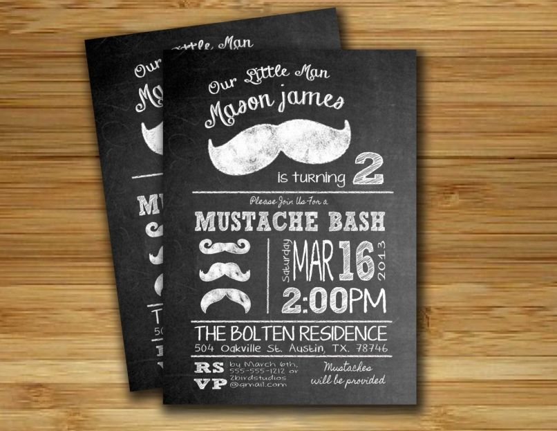 cool party invitations | Inviview.co