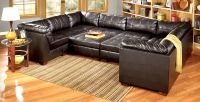 Modular Pit Group Sofa   Sick Home Improvements ...