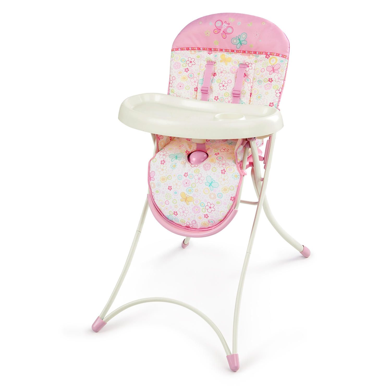 bright starts high chair wood glider plans pink http jeremyeatonart com
