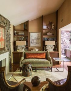 Patricia residence by taggart design group houses pinterest interiors living rooms and room also rh