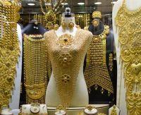 Dubai Gold Jewellery #Dubai Jewellery Design #Gold ...