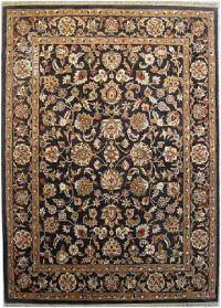 Indian Carpets And Rugs - Carpet Vidalondon