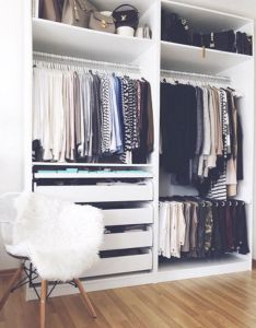 Dressing rooms also best images about inloopkast on pinterest lighting design rh
