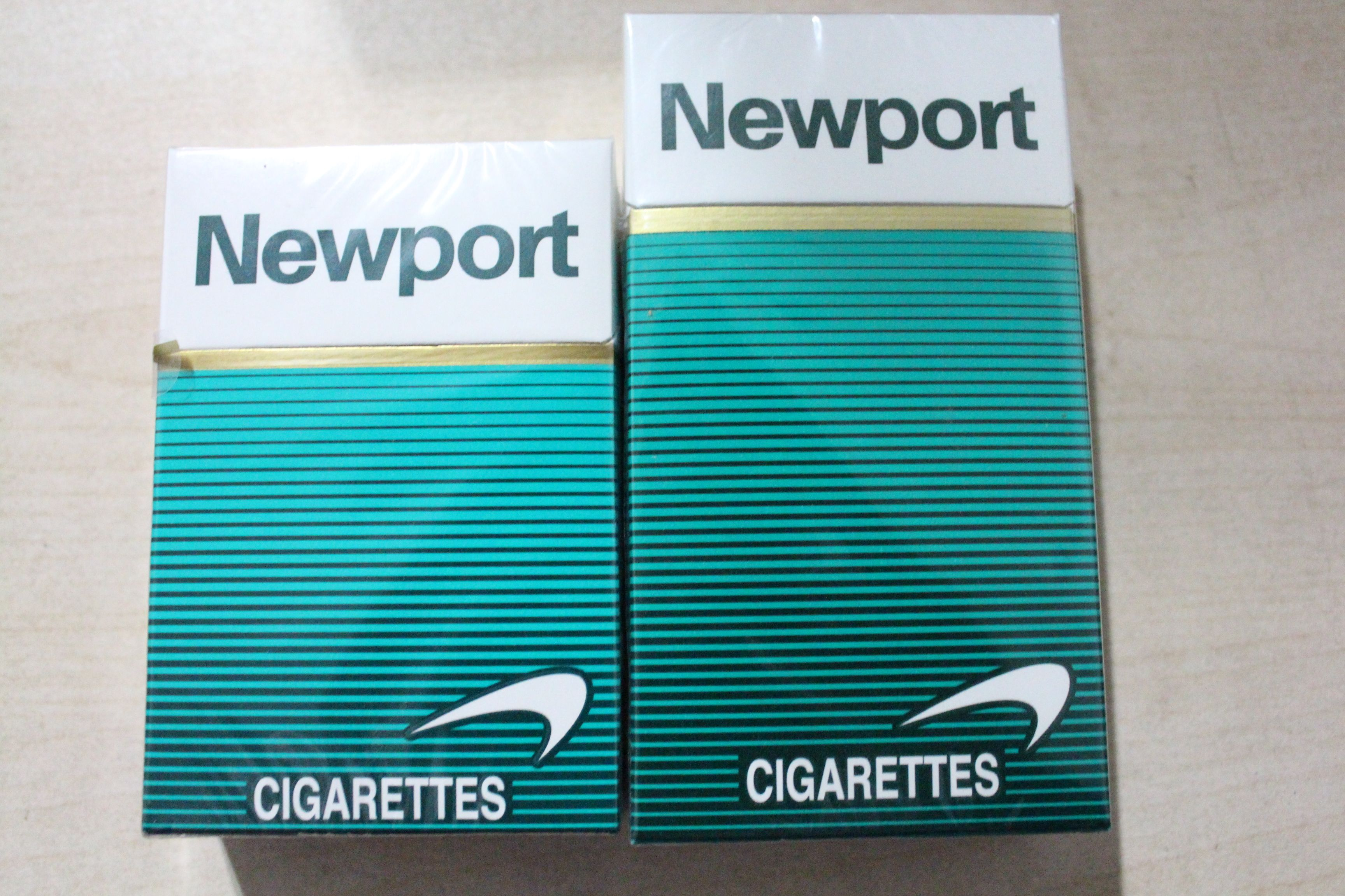 graphic regarding Newport Cigarettes Coupon Printable called Newport Cigarette Coupon codes On-line - 12 months of Contemporary H2o