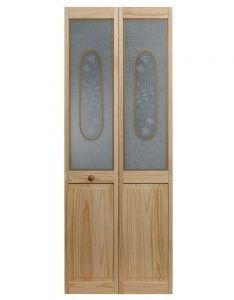 Glass panel bi fold interior doors also http digitalfootprintsfo rh pinterest