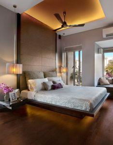 stylish wooden flooring designs bedroom ideas also rh pinterest