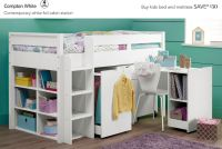 Next Bedroom Furniture Childrens. shabby chic childrens ...
