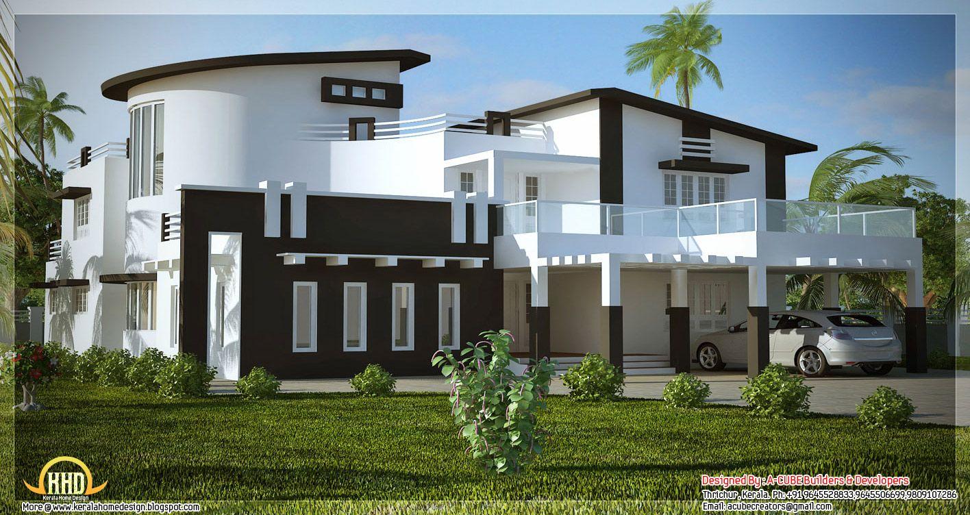 Architecture House Design In Indian house design books india | ideasidea