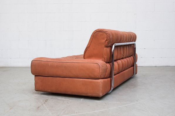 de sede sleeper sofa white wicker rattan ds 85 pagoda pinterest sofas and