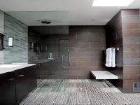 modern bathroom ideas - Google Search | Bathroom ...