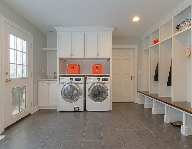 Laundry Room Landry Room Mudroom Combination Laundry Room And