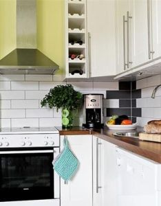 extremely creative small kitchen design ideas also rh za pinterest