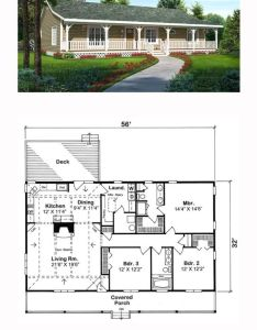 Ranch style cool house plan id chp total living area also rh pinterest
