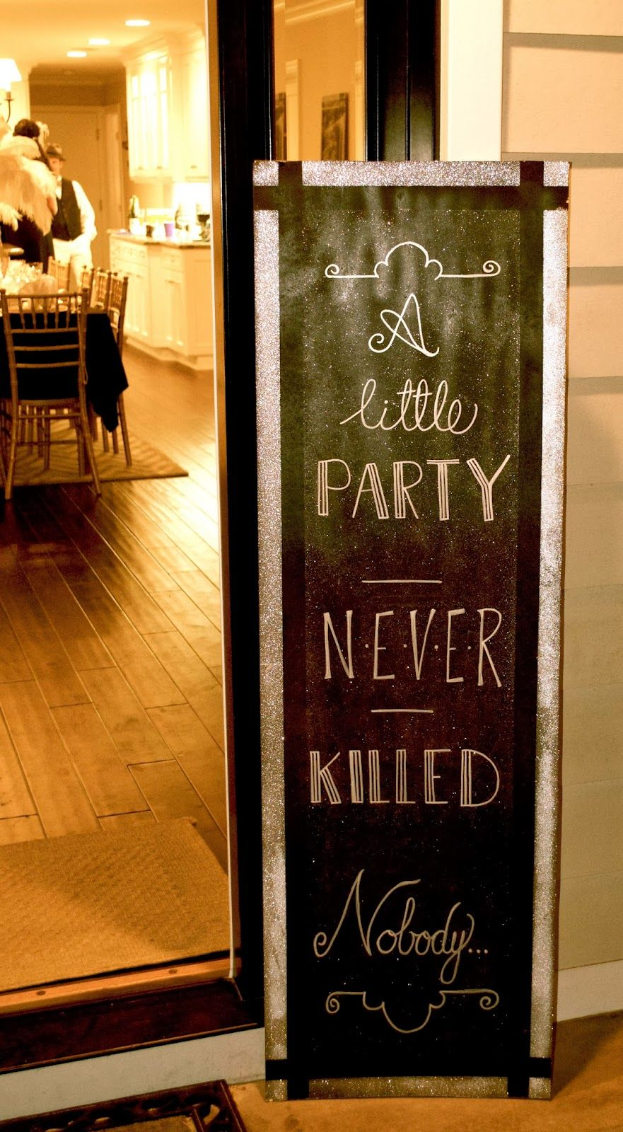 Best 25 Great gatsby party decorations ideas on Pinterest  Great gatsby decorations Gatsby