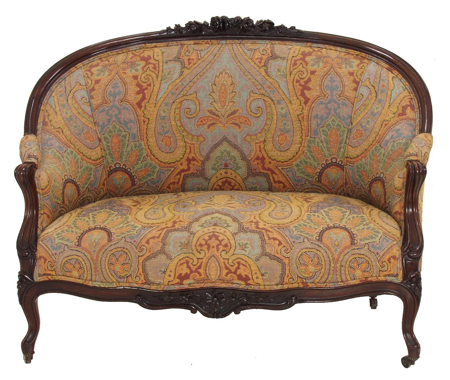 Google Chair Victorian Furniture Google Search The Victorian Era