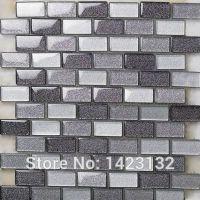 Cheap glass stone mosaic tile, Buy Quality tile angle ...