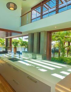 Image result for resort style house also ideal components pinterest rh za