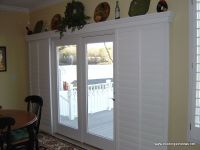 sliding glass doors | Valances sliding glass doors ...