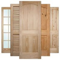 Best 25+ Cheap interior doors ideas on Pinterest | Cheap ...