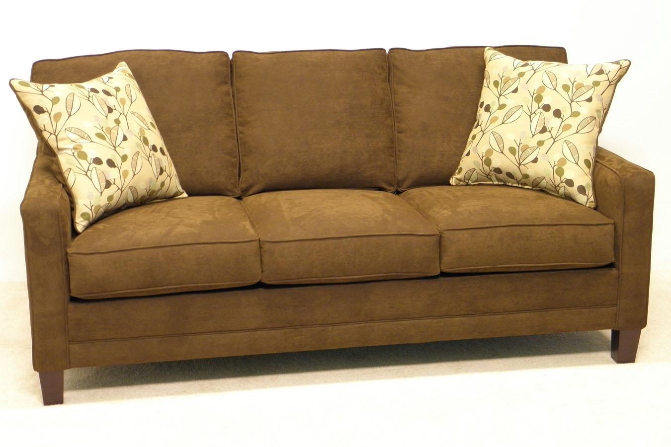 sleeper sofas chicago il harris tweed scotland 665 queen sofa by lacrosse new