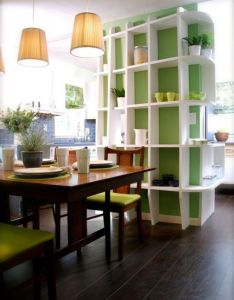 Fresh home interior designs for small houses check more at http also rh uk pinterest