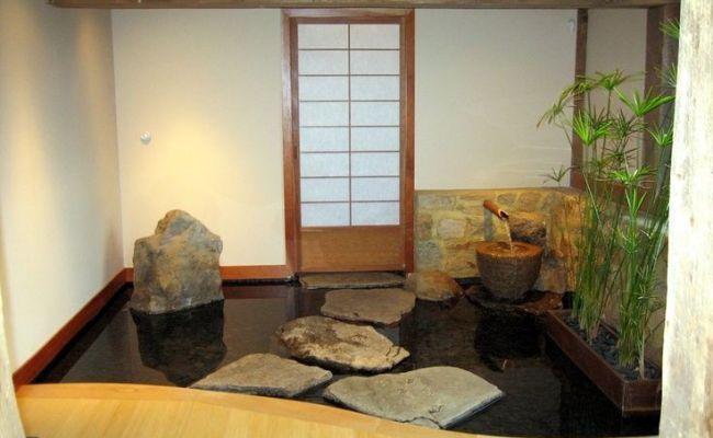 20 Soothing Meditation Room Ideas For Your Inner Zen