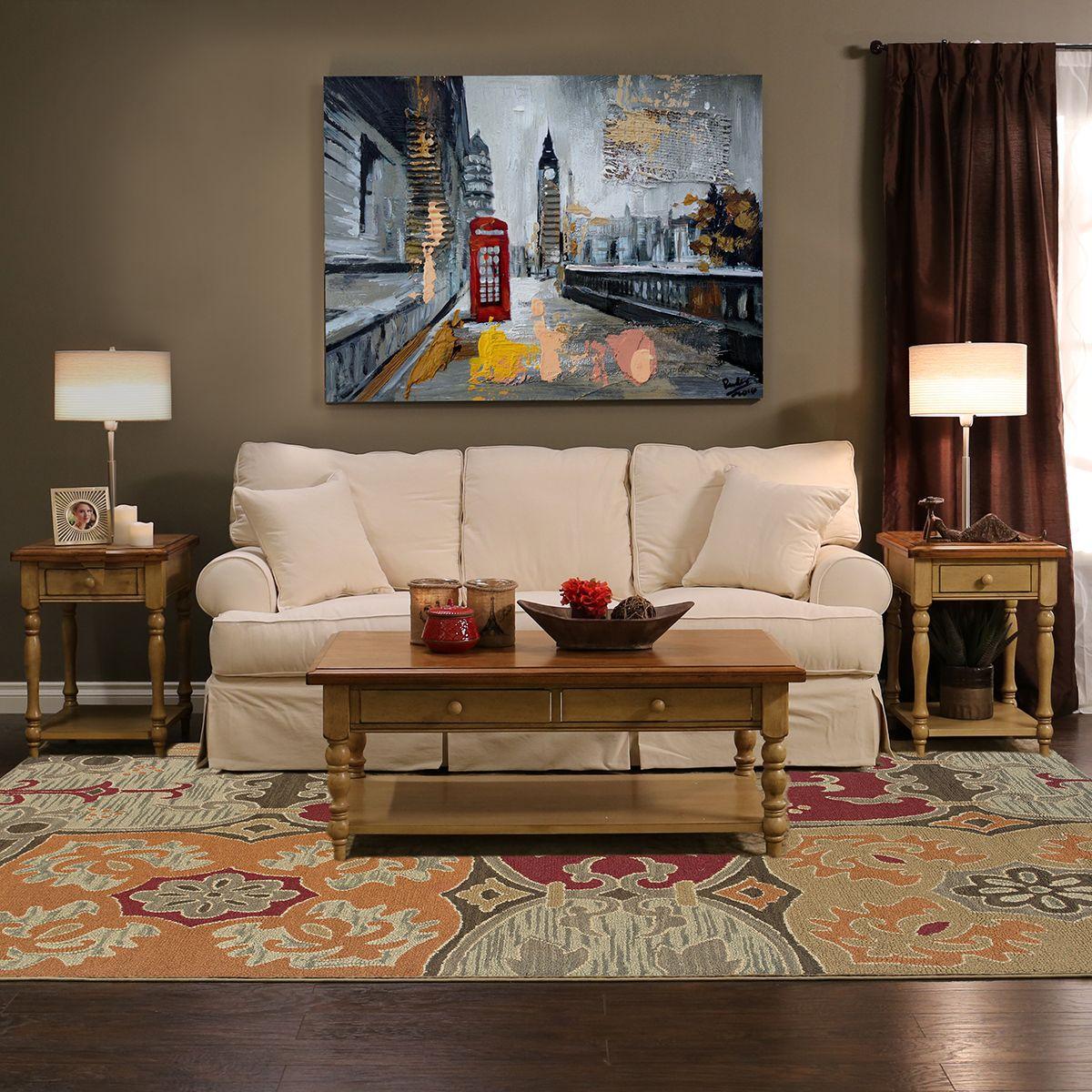 jeromes sofas sofa bed company london jerome 39s furniture living room sets