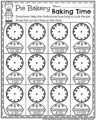 Teaching elapsed time worksheets ibookread Download