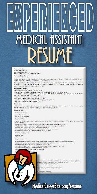 Sample Letter Recommendation Medical Field