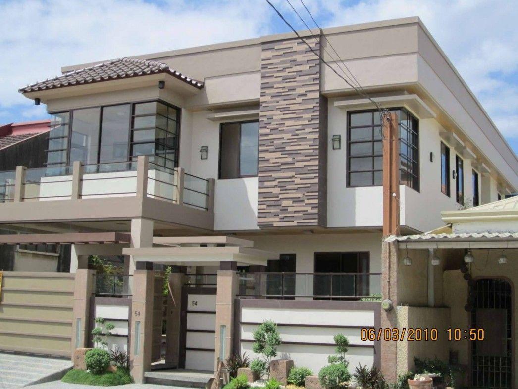 Architecture Stock Best Amazing Housing Backyard Architectural