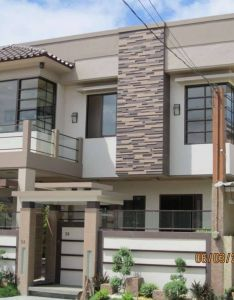 Modern house front elevation designs google search terrace ideas pinterest design creative and plans also rh