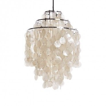 Pearl chandelier chandelier ideas love 3 home pinterest chandeliers lights and neutral aloadofball Images