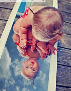 Child Also Precious Photo Idea Craft Ideas Photography Rh