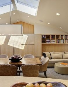 Find this pin and more on apartment interior by blancasg also glencoe residence handman associates rh pinterest