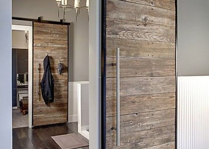 Sliding doors also home barn pinterest door