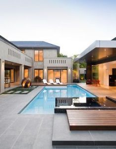 Interiors luxury house also luxu beautiful vip pinterest houses rh za