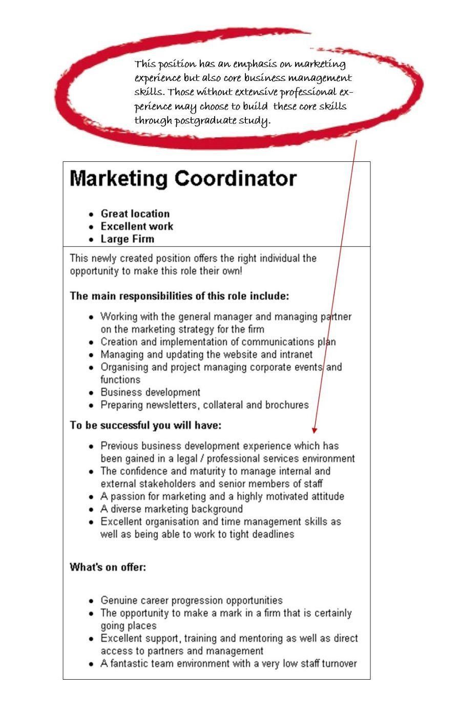 Objectives For Resume Resume Pinterest Resume Objective And  Career Objective In Resume