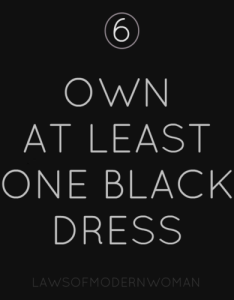 Black also pin by marina robles on  pinterest count white house rh