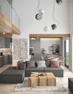 Interior design also klidna atmosfera salas pinterest tables living rooms and gray rh nz